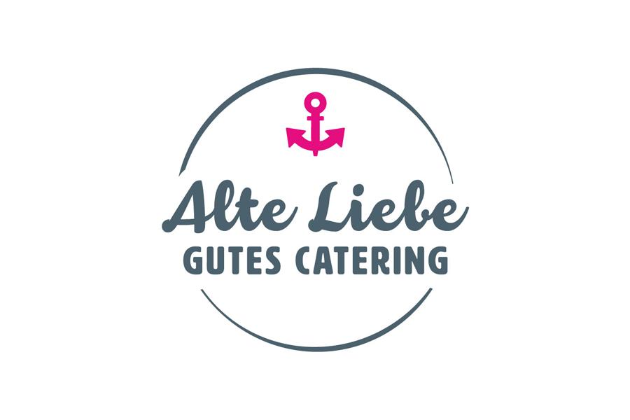 Alte Liebe Prefered Partner Eventagentur Blankenese Emotions Location Catering