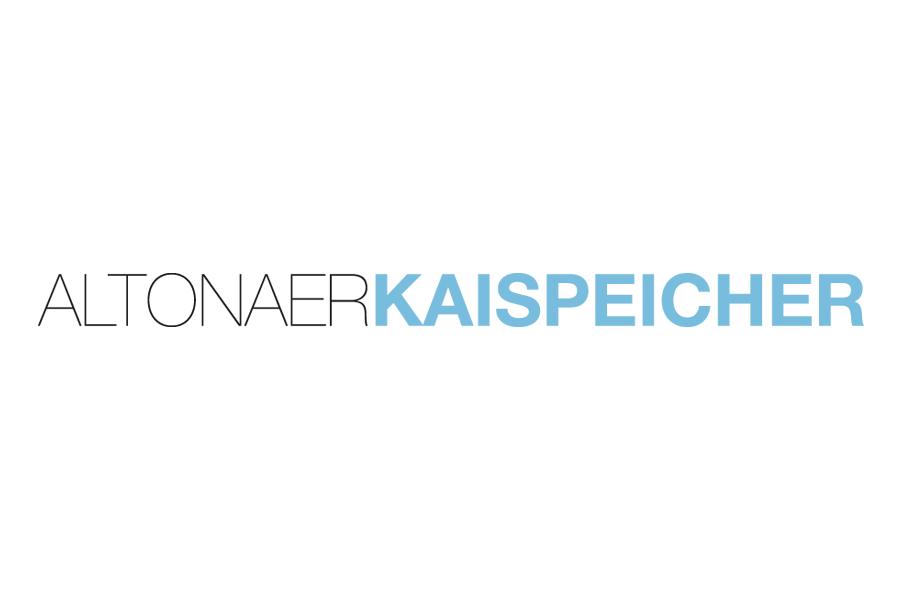Altonaer Kaispeicher Eventagentur Blankenese Emotions Prefered Partner