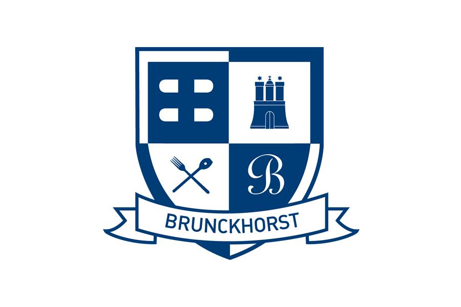 Brunckhorst Eventagentur Blankenese Emotions Prefered Partner