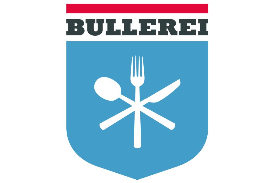 Prefered Partner Bullerei Eventagentur Blankenese Emotions