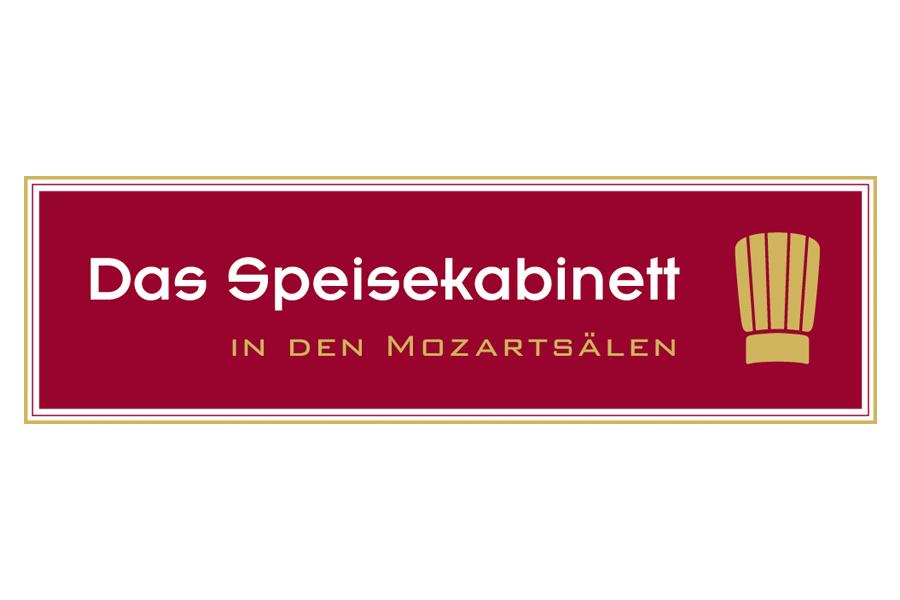 Das Speiekabinett in den Mozartsälen in Hamburg als Location der Eventagentur Blankenese Emotions