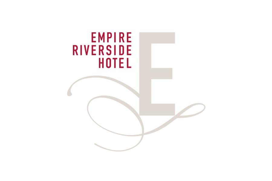 Empire Riverside Hotel Prefered Partner Eventagentur Blankenese Emotions Location Hotel