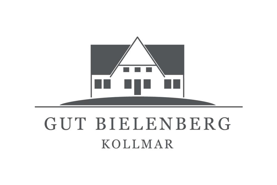Gut Bielenberg Prefered Partner Eventagentur Blankenese Emotions Location Hotel