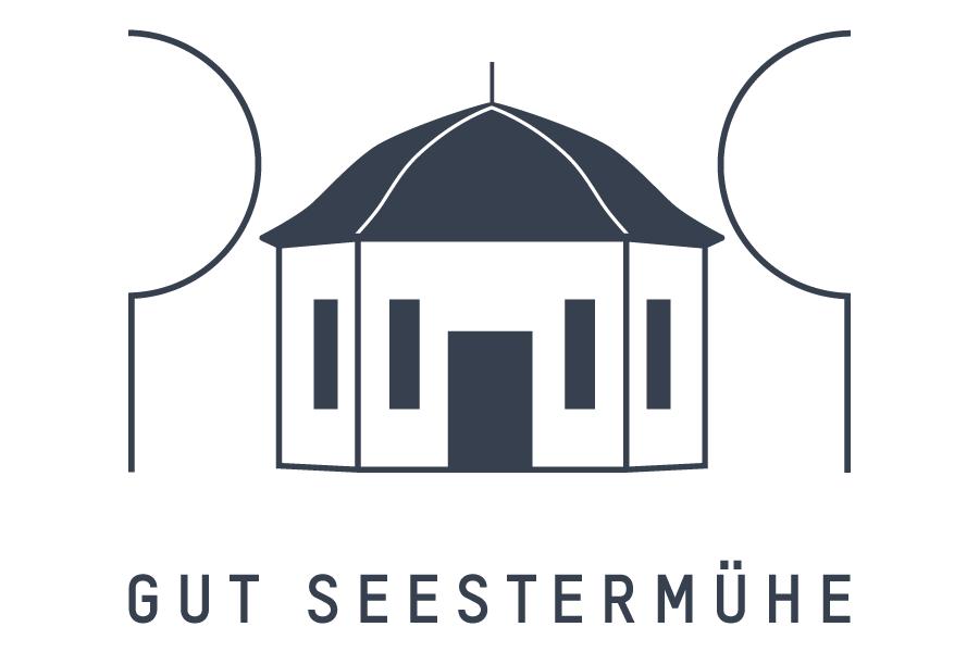 Gut Seestermühe exklusive Location by Eventagentur Blankenese Emotions