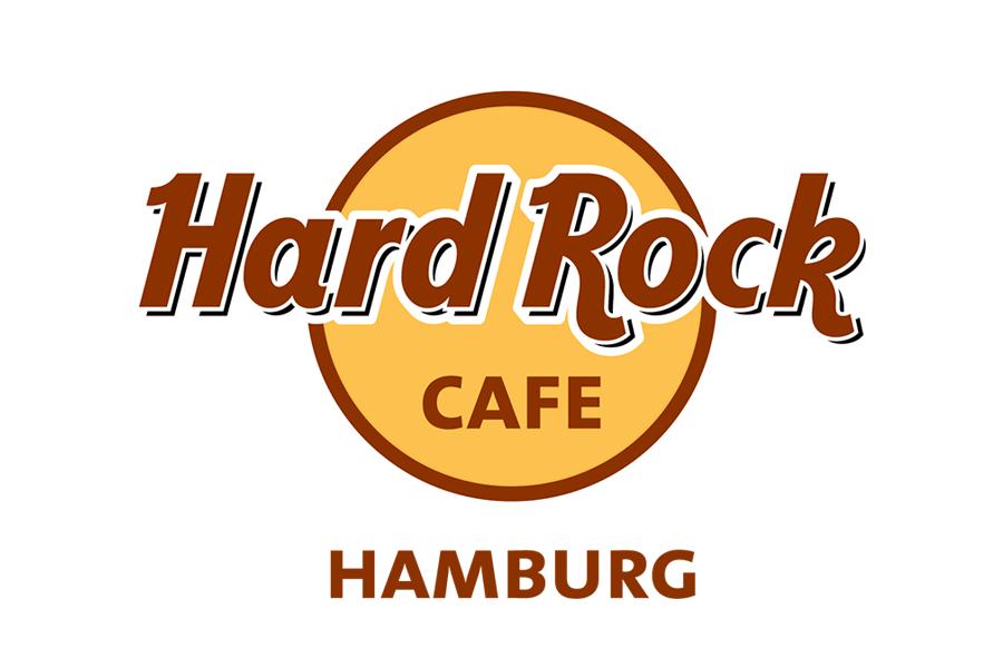 Hard Rock Cafe Hamburg Eventagentur Blankenese Emotions Prefered Partner Location