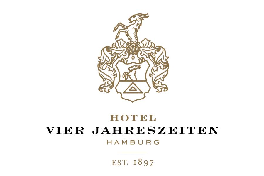 Prefered Partner Hotel 4 Jahreszeiten Hamburg Eventagentur Blankenese Emotions