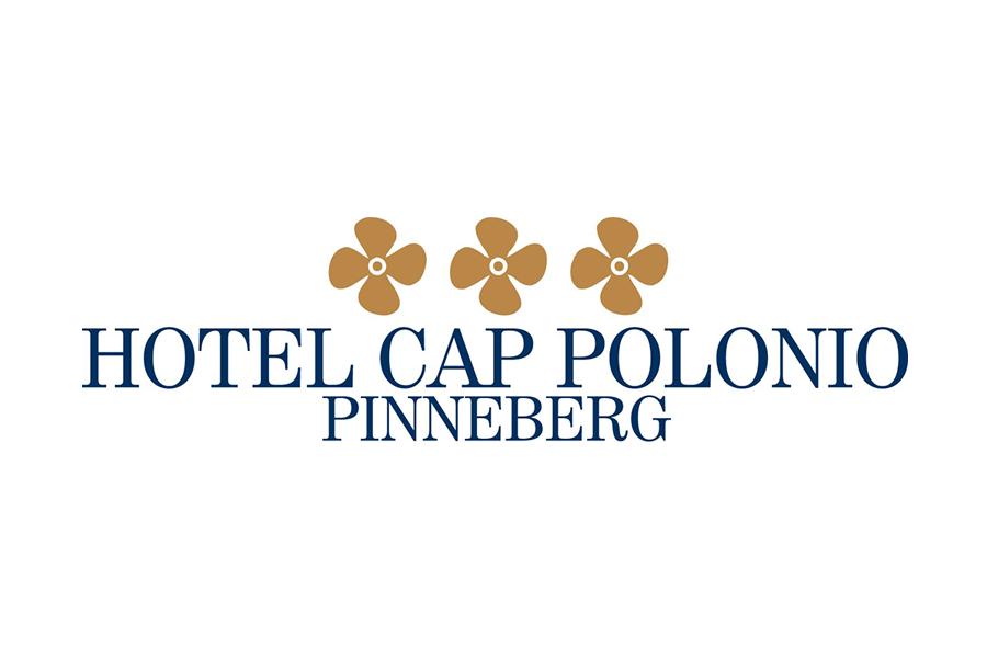 Hotel Cap Polonia Prefered Partner Eventagentur Blankenese Emotions Location