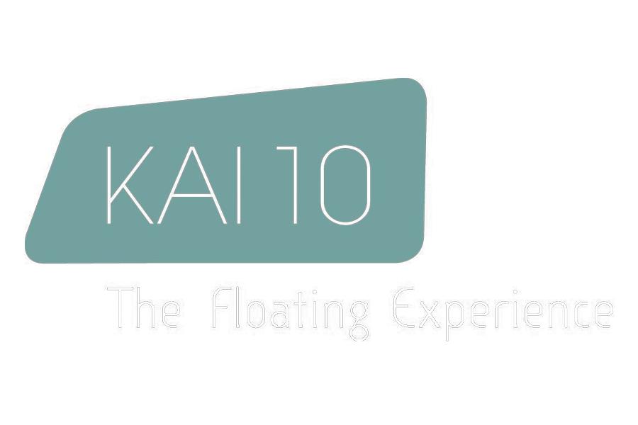 KAI 10 Floating Experience Prefered Partner Location Eventagentur Blankenese Emotions