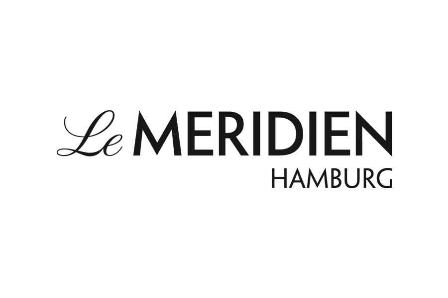 Le Meridien Hamburg Prefered Partner Eventagentur Blankenese Emotions