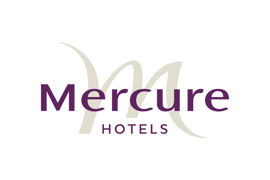 Mercure Hotels Prefered Partner Eventagentur Blankenese Emotions