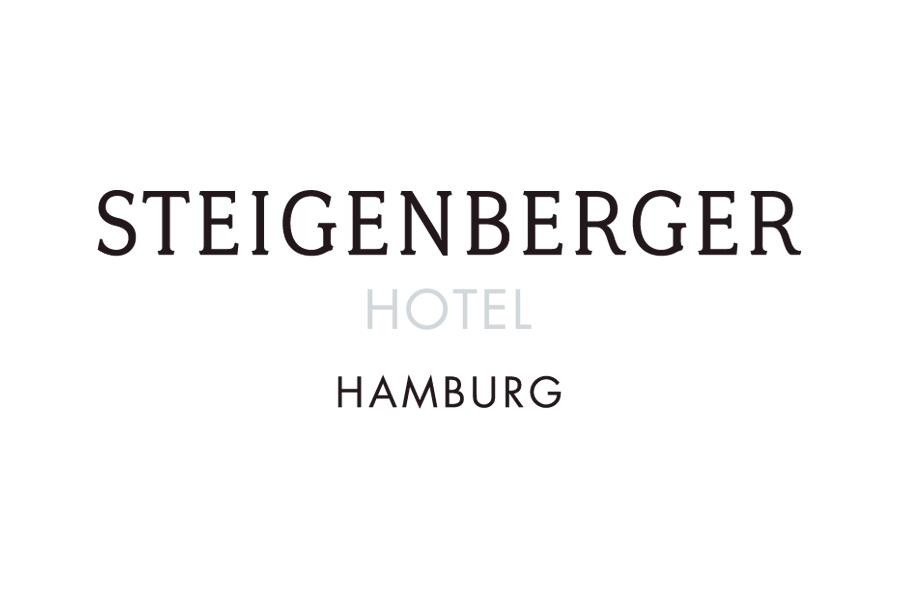 Steigenberger Hotel Hamburg Prefered Partner Eventagentur Blankenese Emotions Location