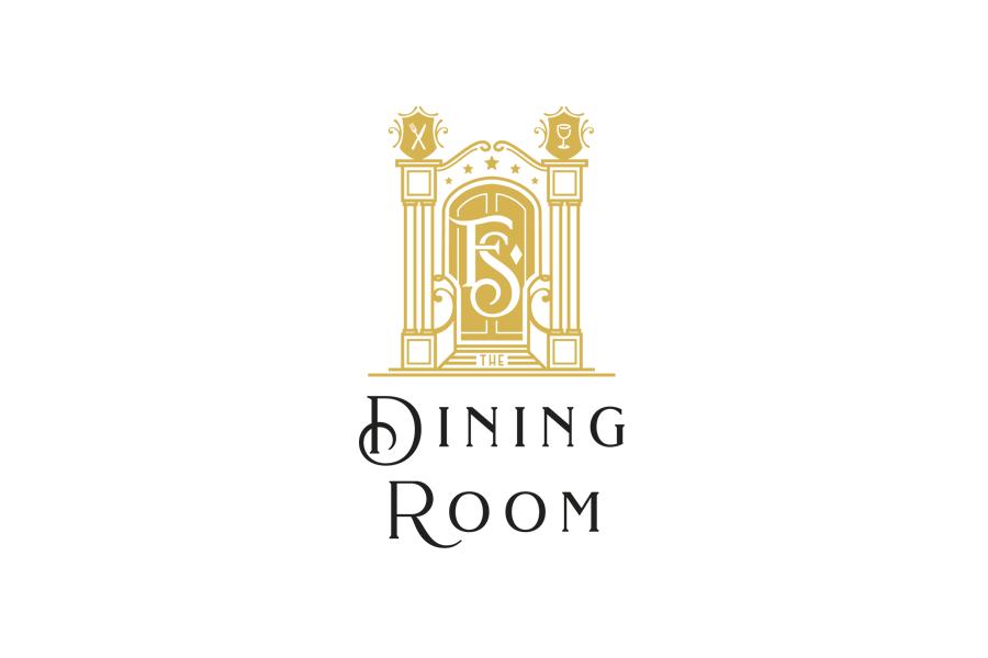 The Dining Room Hamburg Prefered Partner Eventagentur Blankenese Emotions Location