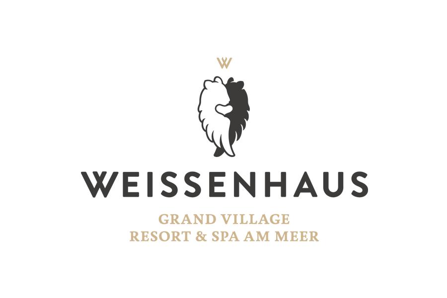 Weissenhaus Grand Village Prefered Partner Eventagentur Blankenese Emotions Location Hotel