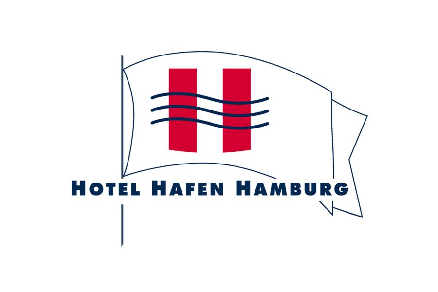 Hotel Hafen Hamburg Prefered Partner Eventagentur Blankenese Emotions