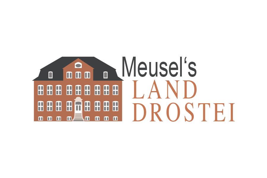 Meusel's Landdrostei Prefered Partner Location Eventagentur Blankenese Emotions