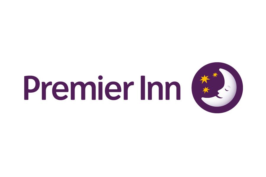 Premier Inn Eventagentur Blankenese Emotions Prefered Partner