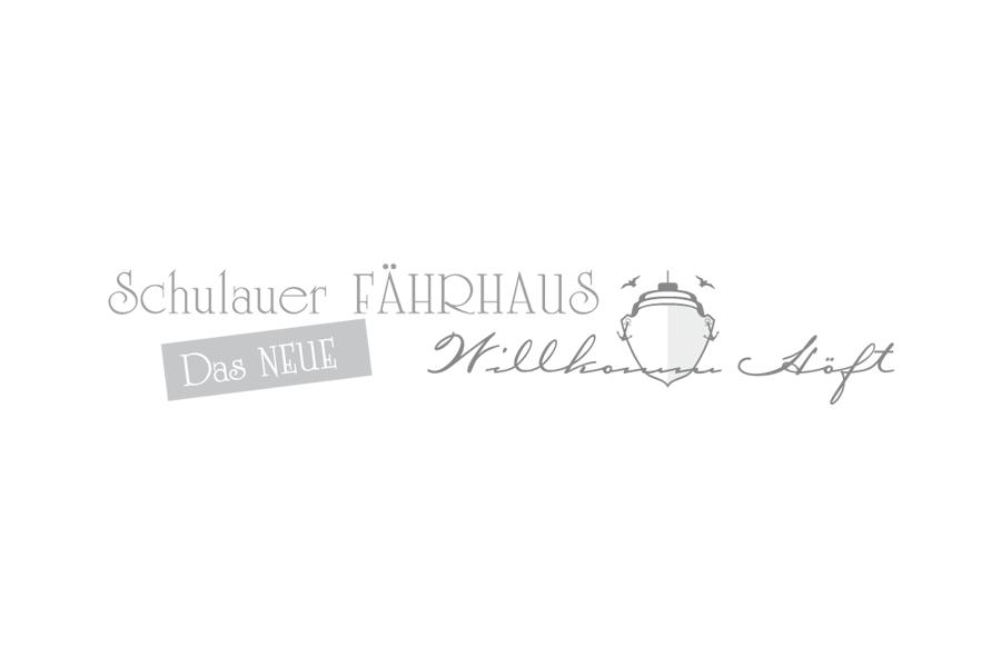 Schulauer Fährhaus Eventagentur Blankenese Emotions