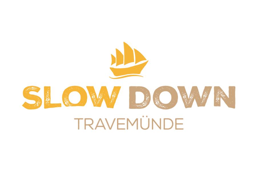 Low Down Travemünde Prefered Partner Eventagentur Blankenese Emotions Location