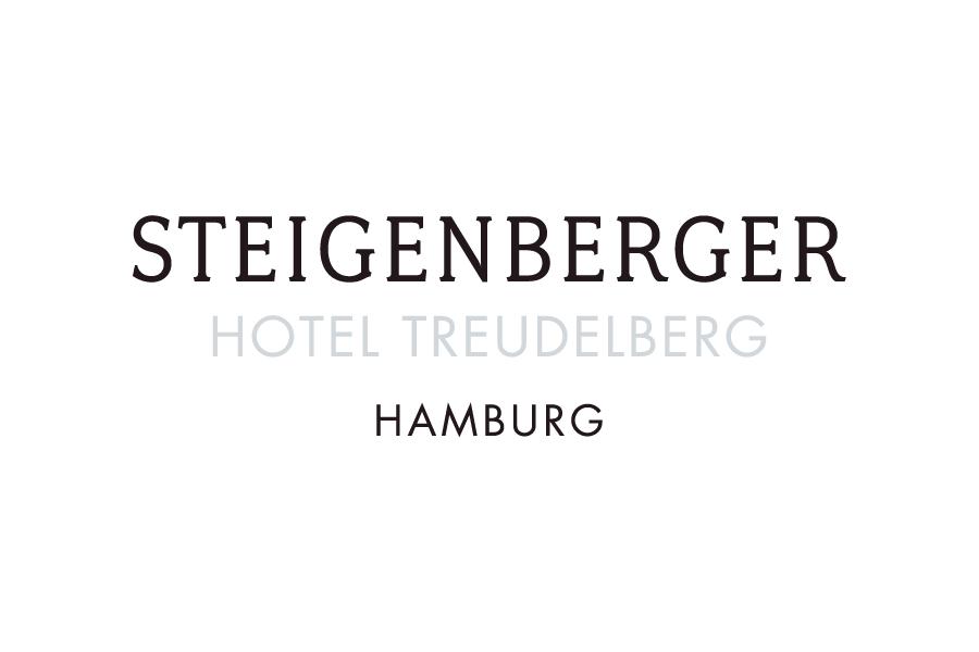 Steigenberger Hotel Treudelberg Hamburg Eventagentur Blankenese Emotions Prefered Partner