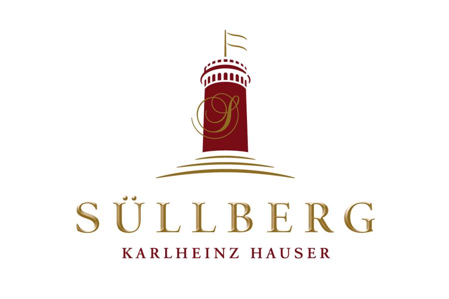 Süllberg Hamburg Karlheinz Hauser Prefered Partner Hotel Eventagentur Blankenese Emotions