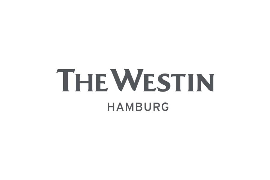 The Westin Hamburg Prefered Partner Eventagentur Blankenese Emotions