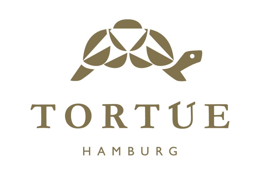 Süllberg Hamburg KTortue Hamburg Prefered Partner Hotel Eventagentur Blankenese EmotionsLocation