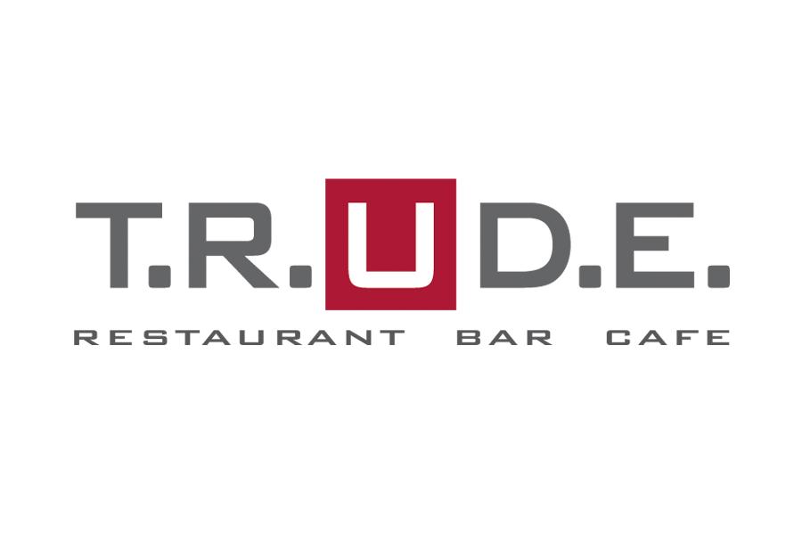 Trude Bar Restaurant Prefered Partner Eventagentur Blankenese Emotions Location