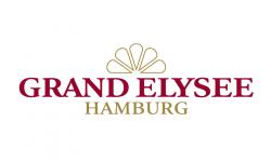Grand Elysee Hamburg Prefered Location Partner Eventagentur Blankenese Emotions