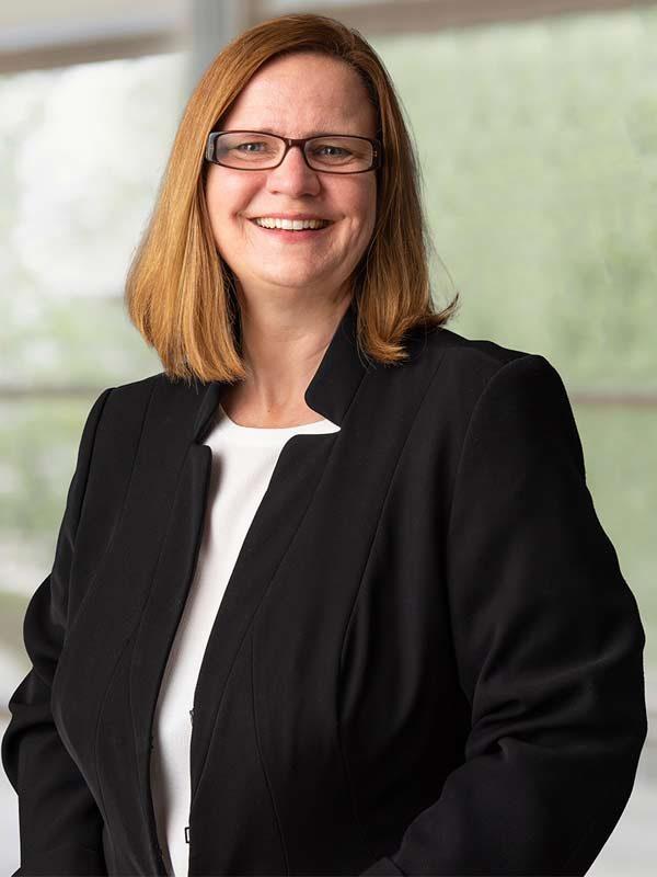 Claudia Linke Director of Events Eventagentur Blankenese Emotions